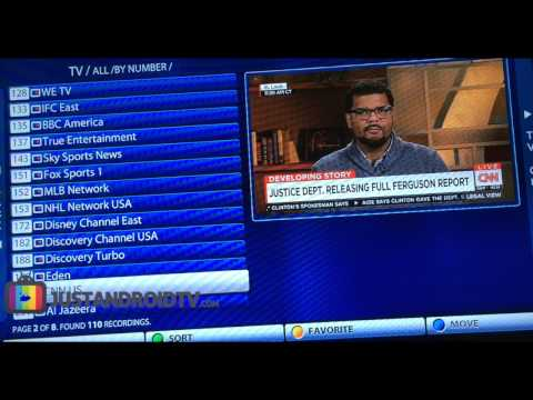 infomir MAG 250 IPTV SET TOP BOX Multimedia Player Internet TV IP (IPTV (ready))