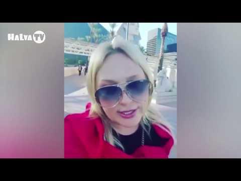 BEST COUB ▶ 37 💨 Приколы Ржачныйе 2019 📎Best FUNNY COMPILATION ★ Smile TV 🎬 😅