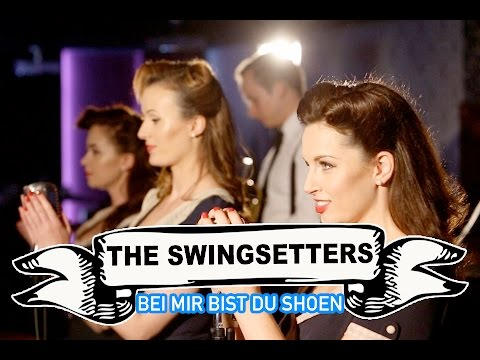 The Swingsetters Video