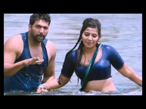 Sakalakala vallavan appatakkar movie video song download