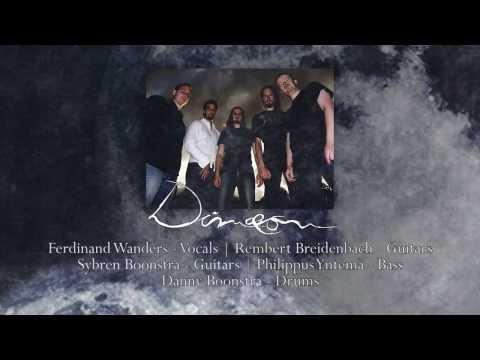 Dimaeon - Cascade - Promotional Video (in Full HD)