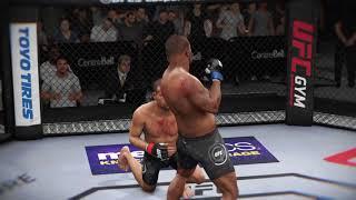 EA SPORTS™ UFC® 3_20181217152707
