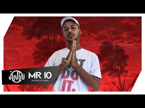 MC Jota D - Bate e Volta ( DJ L3 )