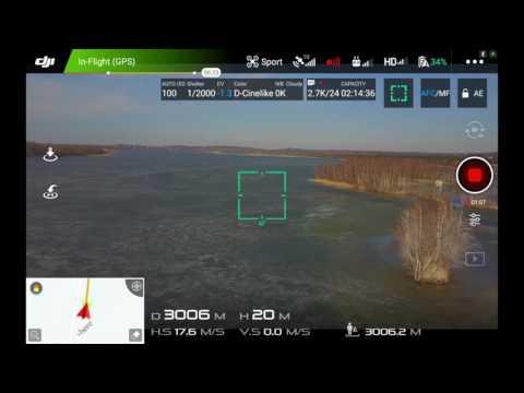 dji-mavic-pro--test-zasiegu-4500-m