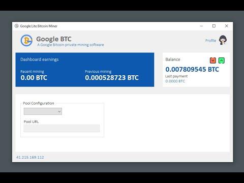 Bitcoin trades tarkovas