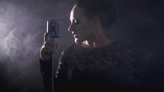 Darina Kirilko & EXCEPTION - ANGEL EYES (Ella Fitzgerald cover)