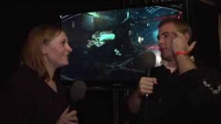 BioShock 2 Interview