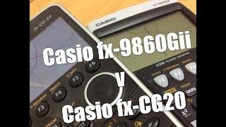 pokemon casio fx 9860gii