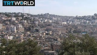Israel-Palestine Tensions: UNESCO asked to protect Hebron historic sites