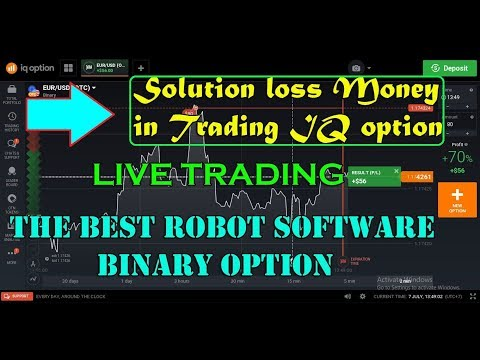 Binary option rate from 0 1
