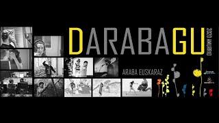 Araba  Euskaraz  2020.  Amurrio.  'Darabagu'