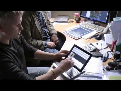 Medniekiem.lv TV: iepazīsti medību kolektīvu sadaļu