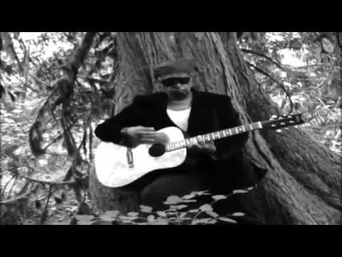 Bleach Black - Milk & Honey (Music Video)