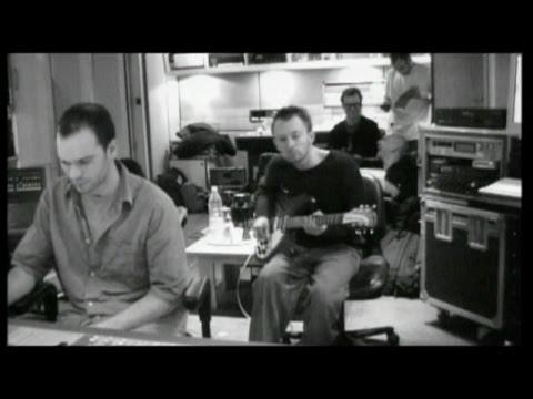 Radiohead - Man Of War [Big Boots (Man-o-War)] 1998 {Meeting People Is Easy} (1080p, 50fps)