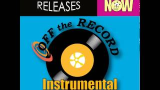(Karaoke) (Instrumental) I Stand on Your Word - in the Style of Jonathan Butler