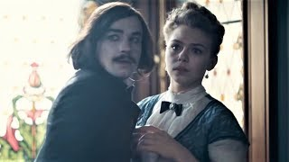 #1031【谷阿莫】5分鐘看完人妻半夜在房間愛上你的電影《果戈里·惡靈(中集) Gogol. Viy》