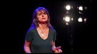 Le Jeûne sur TEDx