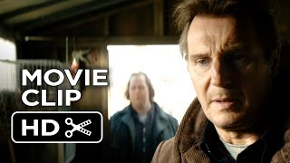 Movie Clip 2 - A Walk Among the Tombstones