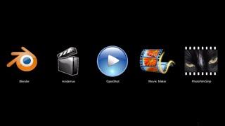 Best Free Video Editors: Windows, Mac, and Linux!