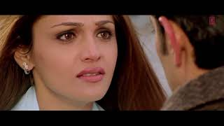Meri Duniya Mein Female Version 720p High Quality Song From &quot Tum Bin&quot 2001