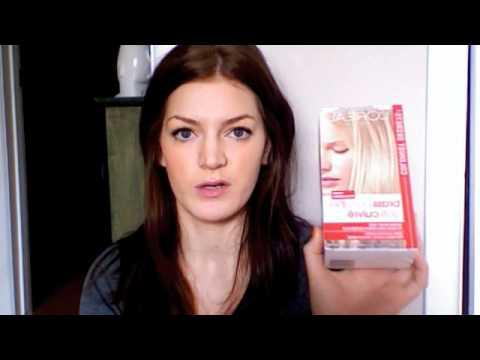 Kosmetologija usi das Reinigen der Person
