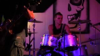 Video Dizloders - Diablova Milenka