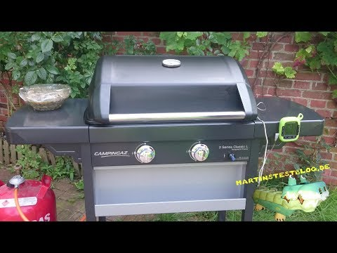 Landmann Gasgrill Working Station : ᐅᐅ】gasgrill brenner tests produkt preisvergleich top