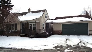 preview picture of video 'John Adolfi Presents:200 Mckenney Ave. Mattydale, NY 13211'