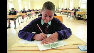 2019 KCPE RESULTS: All Kenyan pupils will transit to High Schools