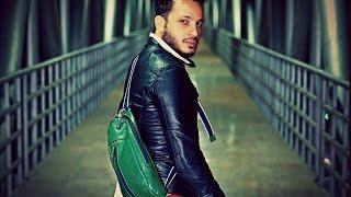 تحميل اغاني حصريآ اغنية ايساف - ندمان / Essaf - Nadman MP3