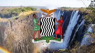 "national anthem of Zambia ""stand and sing of Zambia proud and free"""