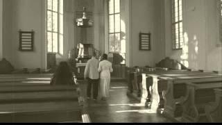 Video Volná Linka - Veršotepec