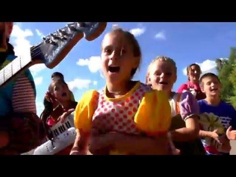 ManulCat's Video 166721695462 bnXVUaeQLj0