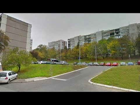 Stan Uknjižena Zgrada vozdovac Konjarnik 43m2 53000e