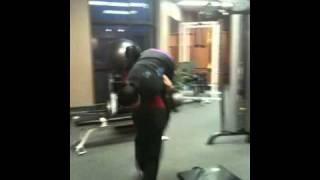 OTS lift and carry.MOV