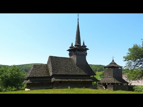 Венчание католиков в православной церкви