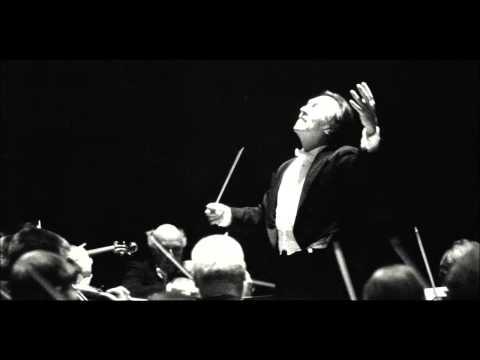 YouTube video: Ligeti: Lontano (Claudio Abbado - Wiener Philharmoniker)
