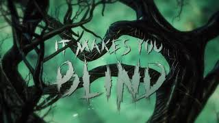 Video Soul Decoder - Your Misery (OFFICIAL LYRIC VIDEO)