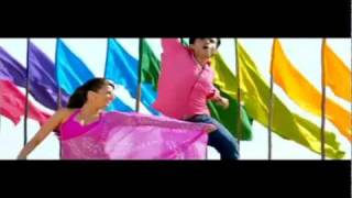 Chaar Din Ki Chandni - Title Song - Chandani O   - YouTube