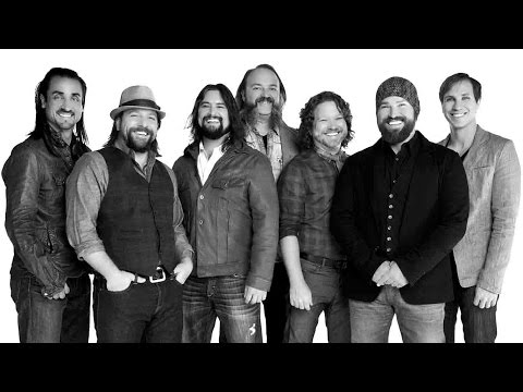 Zac Brown Band - As She`s Walking Away (subtitulada) Mp3