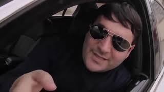 Приколы на дороге! Авто приколы! Бабы за рулем! ТП на дороге! Смешные ДТП!