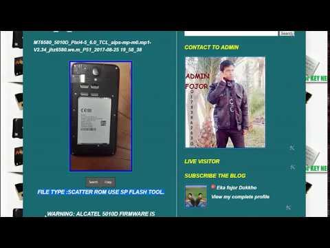 Mp1/mt6580 все видео по тэгу на igrovoetv online