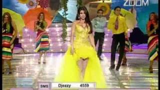 Haifa Wehbe - Sayf