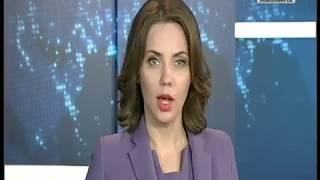 """Высадка деревьев в ЖК """"Матрешкин двор"""""""