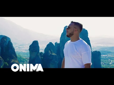 Irkenc Hyka – Haram (Official Video)