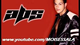 Abs (5ive) - Ride.