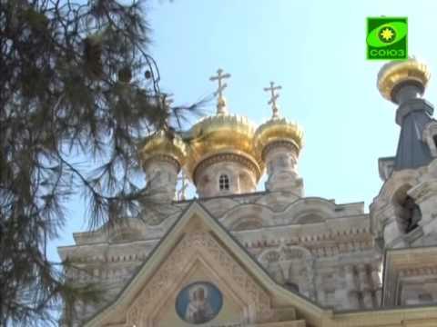 Екатерининская церковь петрозаводск расписание служб