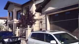 Обыск в особняке экс-начальника таможни «Северная» Н.Айбашева, ГСБЭП сообщает об ущербе в 166млн сом