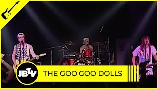 Goo Goo Dolls - Don't Fear the Reaper | Live @ The Metro (1993)