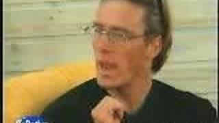 BigBrother 1 - Zlatko und Jürgen lernen Englisch